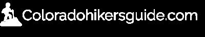 Coloradohikersguide.com